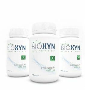 Que-Bioxyn-Comment-ça-marche-283x300