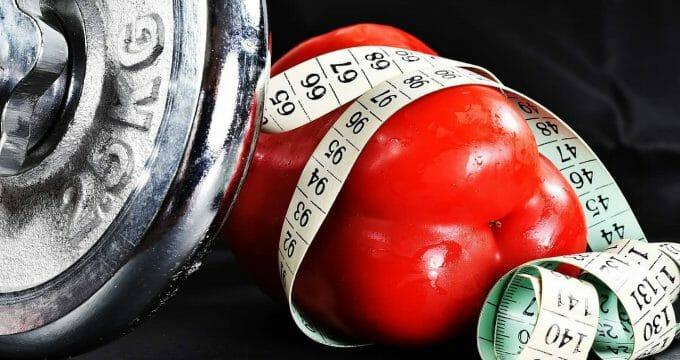fitness 3167418 1280