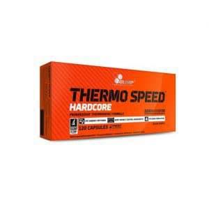 Olimp Thermo Speed Hardcore