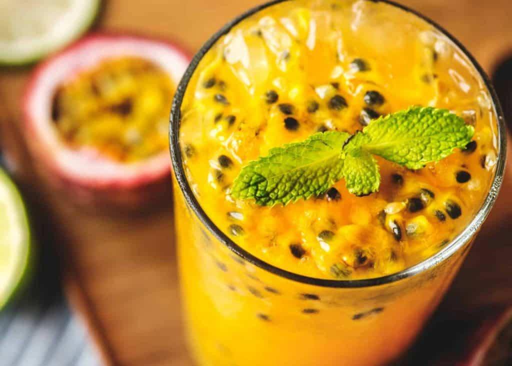 beverage blended cocktail 1157861