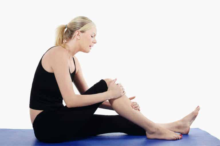 varices, douleurs dans les jambes