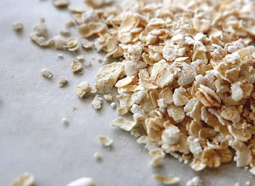 oat 2775006 1280