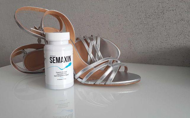 semaxin