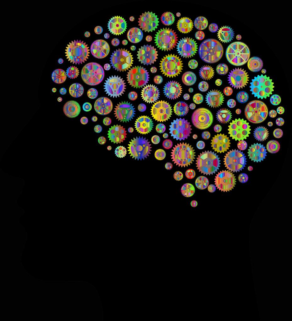 brain 4177256 1280