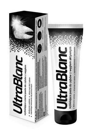 ultrablanc
