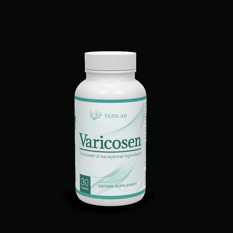 Traitement des varices varicosen