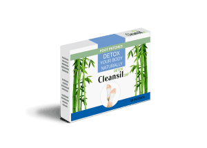 Cleansil Sap