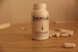 Profolan tabletki