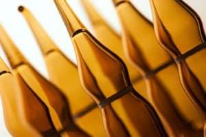 bioxsine ampoules contre la chute des cheveux