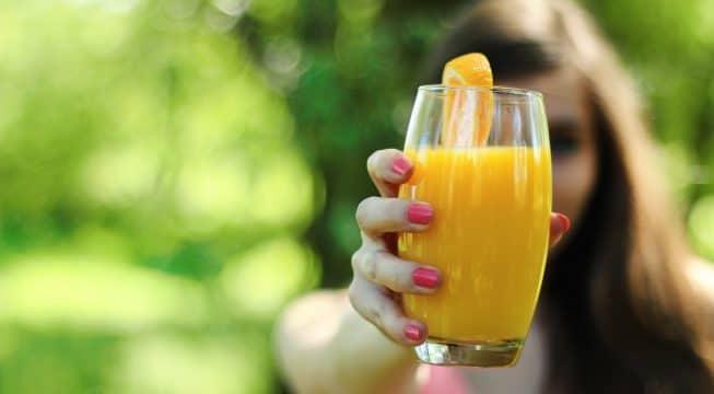 orange juice 569064 1280 653x393
