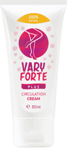 VaryForte Premium Plus