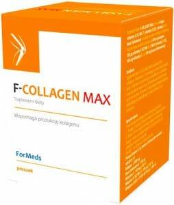 F-Collagen Max