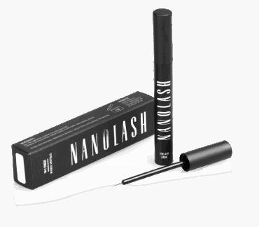 Nanolash Eyelash Conditioner