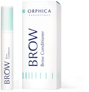 Sérum pour sourcils Orphica Brow