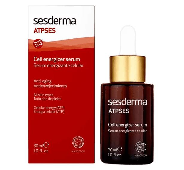 Sérum pour le visage Sesderma Atpses